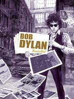 Bob-Dylan revisited