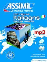 Italiaans zonder moeite Pack MP3
