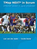 TMap NEXT in scrum - Leo van der Aalst, Cecile Davis (ISBN 9789075414585)