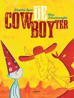 De cowboyter - Dimitri Leue, Tom Schoonooghe (ISBN 9789401426244)