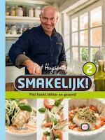 Smakelijk 2 - Piet Huysentruyt (ISBN 9789401425001)