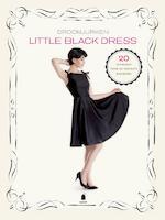 Little black dress - Dolin Bliss O'Shea (ISBN 9789023014423)