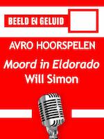Moord in Eldorado - Will Simon (ISBN 9789461494528)