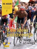 Een klein kutsteentje - Wiep Idzenga (ISBN 9789462251267)