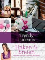 Trendy cadeaus - Jaroslava Dovcova (ISBN 9789036632478)