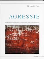 Agressie - J.D. van der Ploeg (ISBN 9789047701651)