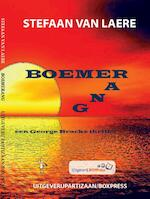 Boemerang - Stefaan Van Laere (ISBN 9789462950252)