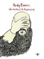 Wonderbra's en pepperspray - Andy Fierens (ISBN 9789023487111)