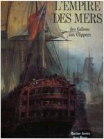 L'Empire des mers - Martine Acerra, Jean Meyer (ISBN 9782826401001)