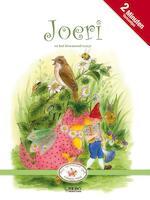 Joeri en het bloemendraakje - Christl Vogl (ISBN 9789036633451)