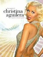 The best of christina aguilera - Unknown