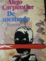 Methode - Carpentier (ISBN 9789029014779)