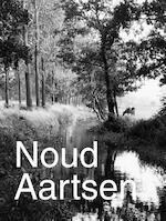 Noud Aartsen - Ton Lemaire, Paul Maas, Matthijs Schouten, Emy Thorissen (ISBN 9789070545376)