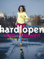 Hardlopen voor vrouwen - Barbara Kerkhof (ISBN 9789029510288)