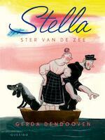 Stella - Gerda Dendooven