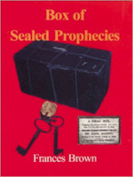 Joanna Southcott's Box of Sealed Prophecies