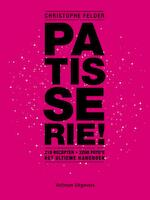 Patisserie !