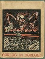 Oorlog aan den oorlog! - J.C. Schröder (barbarossa), Corns. Benima