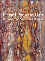 Richard Pousette-Dart - Joanne Kuebler, Paola Gribaudo (ISBN 9788876241550)