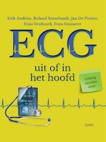 ECG, Uit of in het hoofd