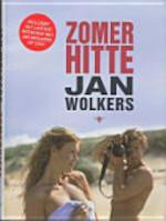 Zomerhitte - Jan Hendrik Wolkers (ISBN 9789023426851)