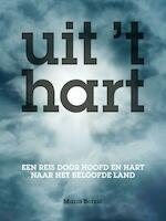 Uit t Hart - Mario Borzic (ISBN 9789081747912)