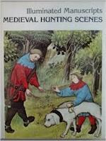 Medieval Hunting Scenes