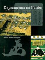 De gevangenen uit Nambu - R.H. Hesselink (ISBN 9789057301308)