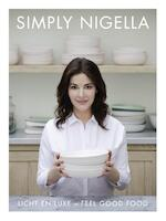 Simply Nigella - Nigella Lawson (ISBN 9789045035451)
