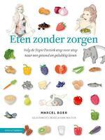 De tapir tactiek - Marcel Boer (ISBN 9789050116299)