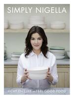 Simply Nigella - Nigella Lawson (ISBN 9789045031224)