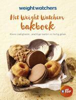 Het Weight Watchers bakboek - Weight Watchers (ISBN 9789401446266)