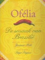 Ofélia - Adriana Amback, Cecilia Salomão, Jan Terschote, Quirijn Spijker (ISBN 9783829043328)