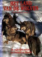 Land van de wolven