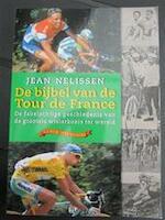 De bijbel van de Tour de France