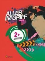 Alles Im Griff Update 2+ Textbuch - Paul D'Haeninck, Jef Snauwaert (ISBN 9789048604371)