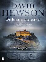 De binnenste cirkel - David Hewson (ISBN 9789402311211)