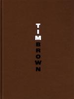 Tim Brown - G. Maris (ISBN 9789071139086)