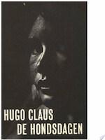 De hondsdagen - Hugo Claus
