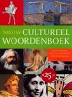 Het cultureel woordenboek - G.A. Kohnstamm, Amp, H.C. Cassee (ISBN 9789060747070)