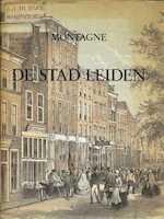 De Stad Leiden - Album