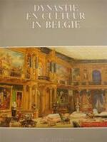 Dynastie en Cultuur in België - Herman Balthazar, red.] Jean [e.a. Stengers (ISBN 9789061532354)