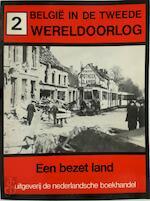België in de Tweede Wereldoorlog: Louyet, P. De verloren vrede, 1918-1939 - Paul Louyet (ISBN 9789028997790)