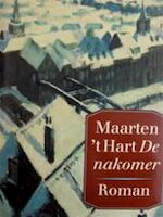 De nakomer - Maarten 't Hart (ISBN 9789029520744)