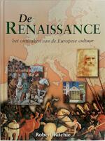 De renaissance - Robert Ritchie (ISBN 9789059470934)
