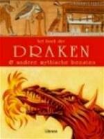 Het boek der draken & andere mythische beesten - Joseph Nigg, Kees van den Heuvel, Rob Bartels, Textcase (ISBN 9789057645358)