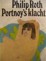 Portnoy's klacht - Philip Roth, Else Hoog (ISBN 9789029062220)