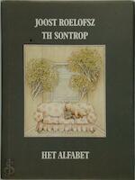 Het alfabet - J. Roelofsz, (Tekenaar) Sontrop (ISBN 9789061690221)