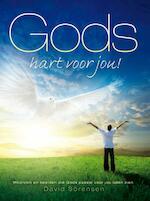 Gods hart voor jou - David Sorensen, David Sörensen (ISBN 9789060679548)