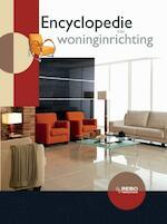 Encyclopedie van woninginrichting - Jordi Vigue (ISBN 9789036617314)